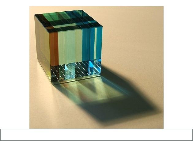 glasobjekte und pokale produkte aus th ringen fiedler glas design. Black Bedroom Furniture Sets. Home Design Ideas