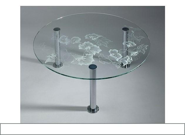Glastische produkte aus th ringen fiedler glas design for Glas tische