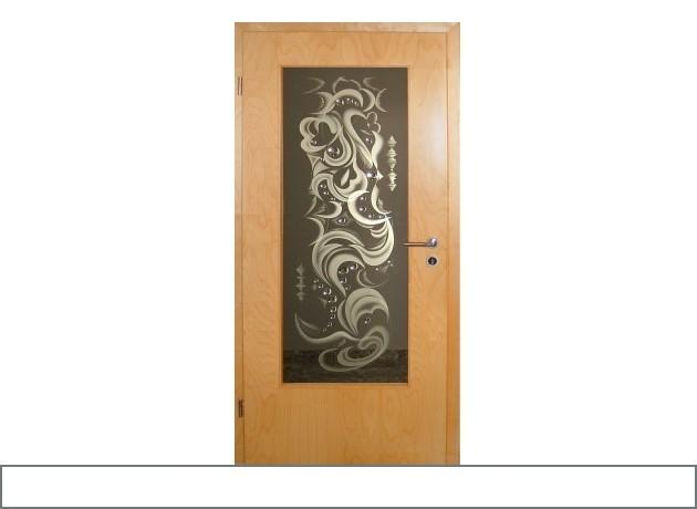 led lichtgestaltung produkte aus th ringen fiedler glas design. Black Bedroom Furniture Sets. Home Design Ideas